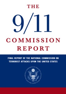 320px-911report_cover_HIGHRES