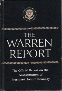440px-WarrenReport-cover1