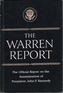 440px-WarrenReport-cover1